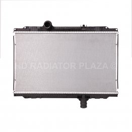 2008-2010 Kenworth / Peterbilt Radiator