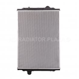 2009-2013 Kenworth / Peterbilt Radiator