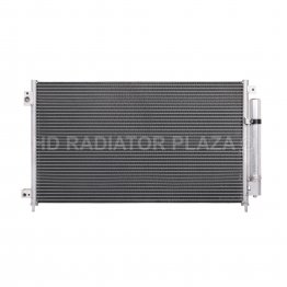AC Condensers for 03-07 Honda Accord 2.4l/3.0l L4/V6