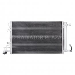 AC3697 -  AC Condensers   - SUPERSEDED TO AC3347